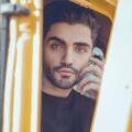 Alireza 1 120x120 - دانلود آهنگ سیروس جمشیدی زندان