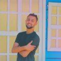 Alireza RahimPour 120x120 - دانلود آهنگ امیر چیتگر هلاک
