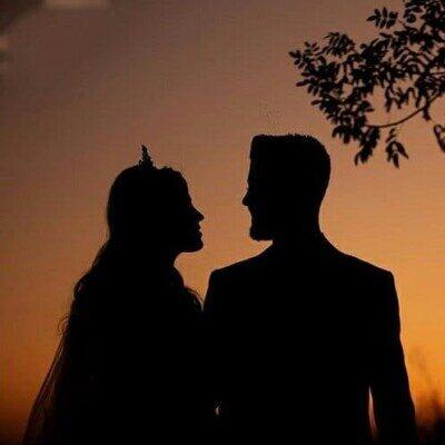 Arosi 400x400 - دانلود مجموعه آهنگ های تبریک سالگرد ازدواجمون مبارک