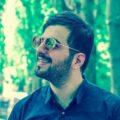 Asef Aria 1 120x120 - دانلود آهنگ علی پارسا دنیای خوبی نیست