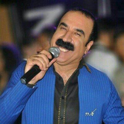 Aziz Weisi 400x400 - دانلود آهنگ عزیز ویسی و آراس محمد بنازی