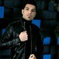 Ehsan Azadi 120x120 - دانلود آهنگ شهر به شهر گذر گذر
