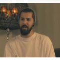 Erfan 120x120 - دانلود آهنگ سجاد سهرابی راد و علیرضا احمدی لیل