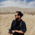 Haamim – Siah Sefid 120x120 - دانلود آهنگ امین مرعشی تو که باشی