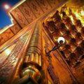 Heydar Heydar Aval Akhar Heydar 120x120 - دانلود نوحه باتدی حیدر قیزیل قانه الله