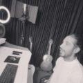 Kasra Zahedi 5 120x120 - دانلود آهنگ کسری زاهدی لیلی زیبا