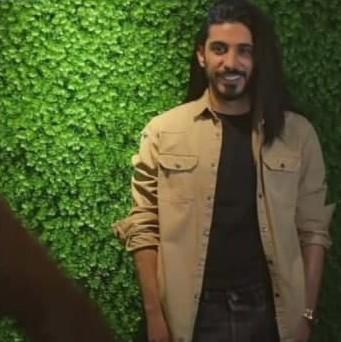 Kasra Zahedi 6 - دانلود آهنگ کسری زاهدی لیلی زیبا