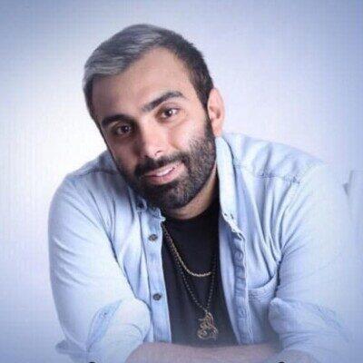 Masoud Sadeghloo6 400x400 - دانلود آهنگ مسعود صادقلو شب آهنگی