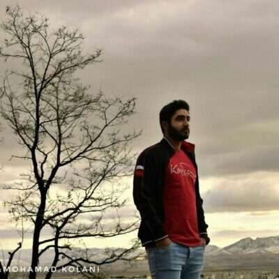 Mohamad 400x400 - دانلود آهنگ محمد امیری راز