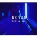 Novan 120x120 - دانلود آهنگ مهراد جم پرواز