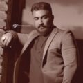 Reza 1 120x120 - دانلود آهنگ رضا کرمی تارا تقدیر