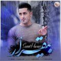 Saeed Havasi 1 120x120 - دانلود آهنگ وحید شهراد فاصله
