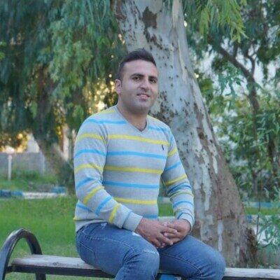 Saeed Momeni 400x400 - دانلود آهنگ سعید مومنی رگ مازندرانی