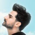 Saeed Shariat 120x120 - دانلود دعای ربنا مرتضی سرمدی