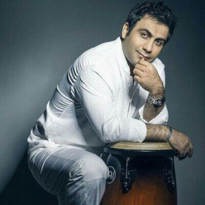 Saeid Shahrouz 400x400 - دانلود آهنگ سعید شهروز تحمل