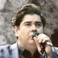 Salar Aghili 120x120 - دانلود آهنگ آیدین آریا صبح آخرین روز