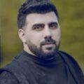 Sohret Memmedov 120x120 - دانلود آهنگ سعد لمجرد نادی یا الله