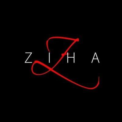 Ziha 400x400 - دانلود آهنگ زیها سلام آقای عزرائیل
