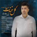 Amin Alasvand 120x120 - دانلود آهنگ ناصر پورکرم همسفر
