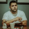 Amir Asgharzadeh 120x120 - دانلود آهنگ ترکی منیم اولاجاخسان