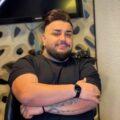Amir Ghomi 2 120x120 - دانلود آهنگ ترکی کشتی منو نبضمو چک نکن
