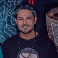 Behzad Pax 120x120 - دانلود آهنگ کسری شجاعی شمال