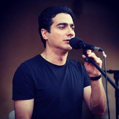 Homayoun Shajaryan 1 400x400 - دانلود آهنگ همایون شجریان یک نفس آرزوی تو