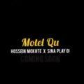 Hossein 120x120 - دانلود آهنگ ارشاد چراغ جادو