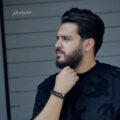 Mahdad 1 120x120 - دانلود آهنگ رامین کرمی نقاش رخ