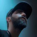 Mohsen Nasry 120x120 - دانلود آهنگ وصلم بهت یونس نیکو