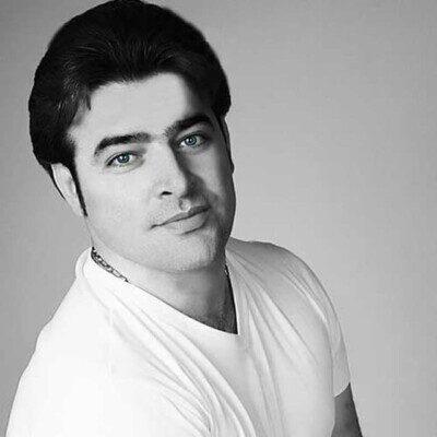 Morteza Sarmadi 400x400 - دانلود آهنگ مرتضی سرمدی مهره مار