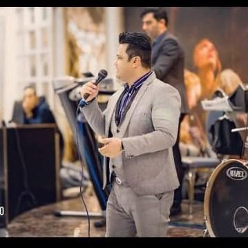 Omid Hamedi 1 - دانلود آهنگ امید حامدی نازدار