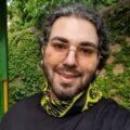 Omid Shirin 120x120 - دانلود آهنگ اینا تورو اذیت میکنن مجید رضوی