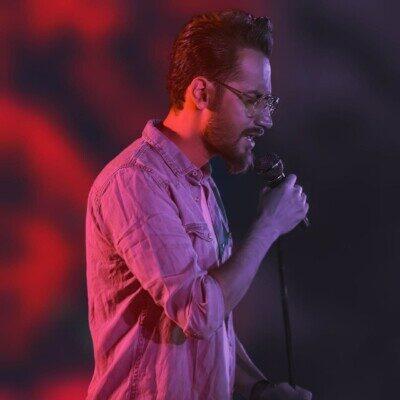 Saman Jalili 1 400x400 - دانلود آهنگ سامان جلیلی جذاب