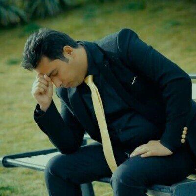 Shahab Lorestani 400x400 - دانلود آهنگ شهاب لرستانی بچه ننه 2