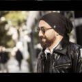 Shakib 120x120 - دانلود آهنگ مرصاد الف هیچ جای دنیا