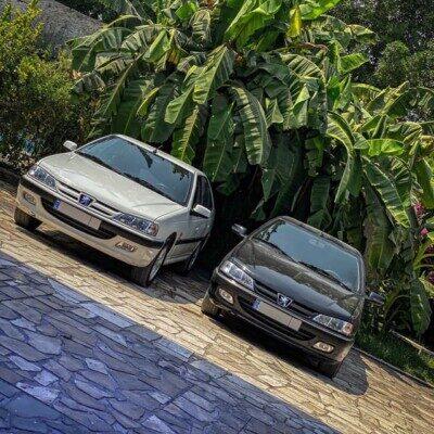 853 400x400 - دانلود مجموعه آهنگ های کردی شاد برای ماشین جدید