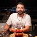 Ali Sanaei 120x120 - دانلود آهنگ محمدرضا فروتن مکتب