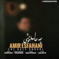 Amir Esfahani 120x120 - دانلود آهنگ سامان جلیلی نازک نارنجی