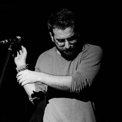 Arman Garshasbi1 400x400 - دانلود آهنگ آرمان گرشاسبی زیبا