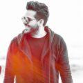 Emad Talebzadeh 120x120 - دانلود آهنگ وای وای وای چی بشه این تابستون آرشا