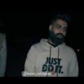 Farzam 120x120 - دانلود آهنگ سعید شایاس كسكم