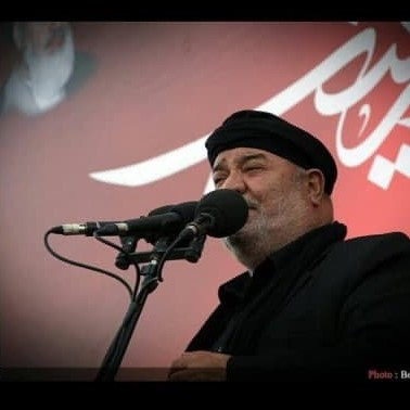 Haj - دانلود مداحی حاج یوسف حسین پور اردبیلی