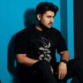 Havash 120x120 - دانلود آهنگ آرمین آراد صدام هنوز قشنگترین آهنگه