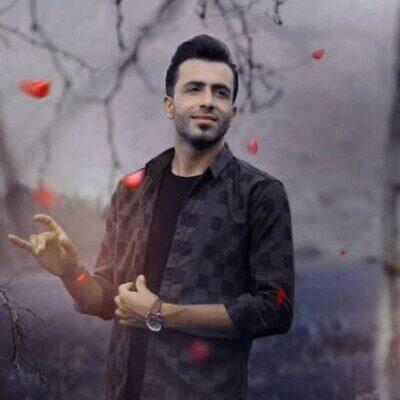 Hossein 1 400x400 - دانلود آهنگ لری یار بالا بلندم دلبر پل کمندم حسین پاسیار
