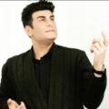 Hossein Safamanesh 1 120x120 - دانلود آهنگ های لری جاسم خدارحمی