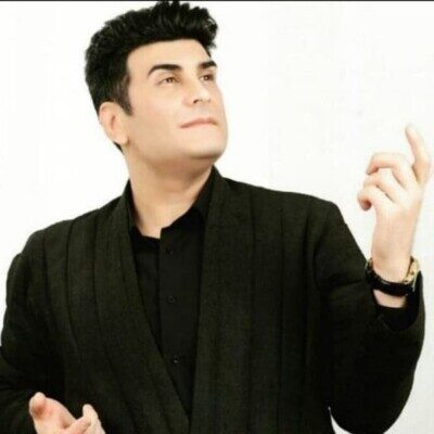 Hossein Safamanesh 1 400x400 - دانلود آهنگ ریگای کرماشان باوانم حسین صفامنش
