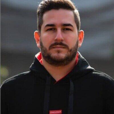 Majid Nabati 400x400 - دانلود آهنگ مجید نباتی بیا برگرد