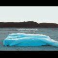 Masoud Panahandeh 120x120 - دانلود آهنگ اشکام و علی پاسبان قورباغه