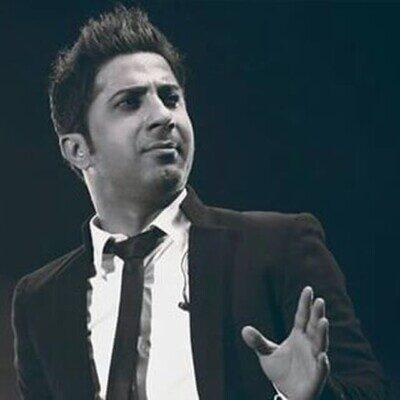 Mehrshad 400x400 - دانلود آهنگ مهرشاد باریکلا